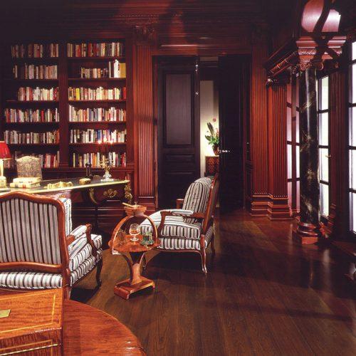 1--Century-House,-Library,-Toronto